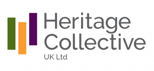 Heritage Collective UK Ltd logo